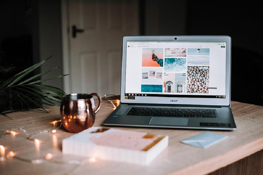 Como-parecer-um-blogger-profissional