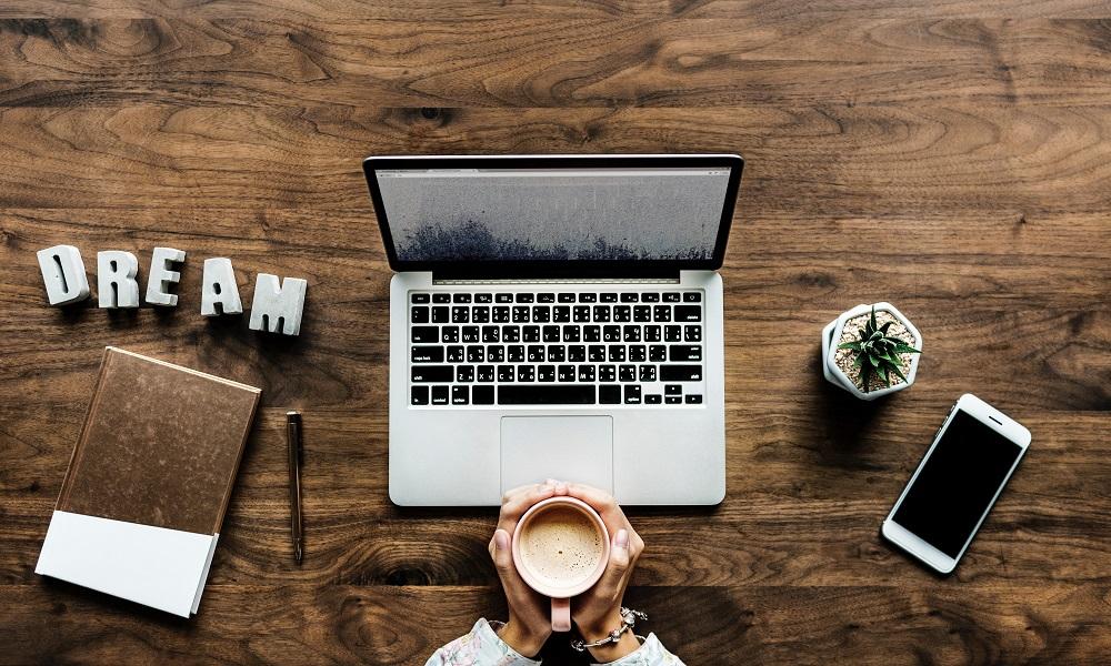 ganhar dinheiro com um blog em portugal