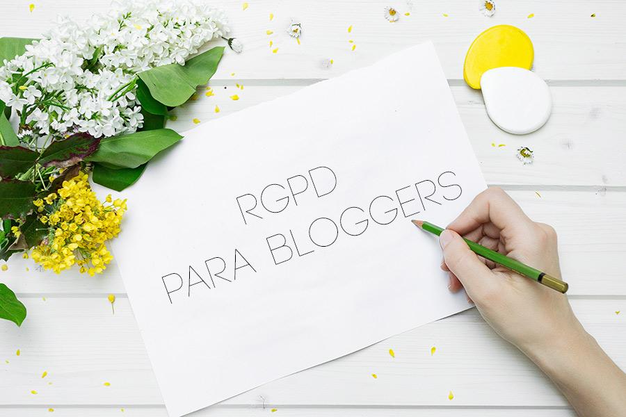 rgpd-para-bloggers