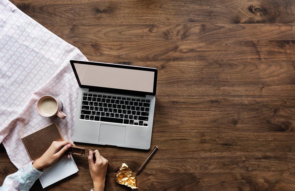 8 mitos que te impedem de ter sucesso como blogger