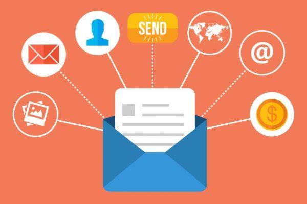 como-evitar-que-a-newsletter-va-parar-ao-spam