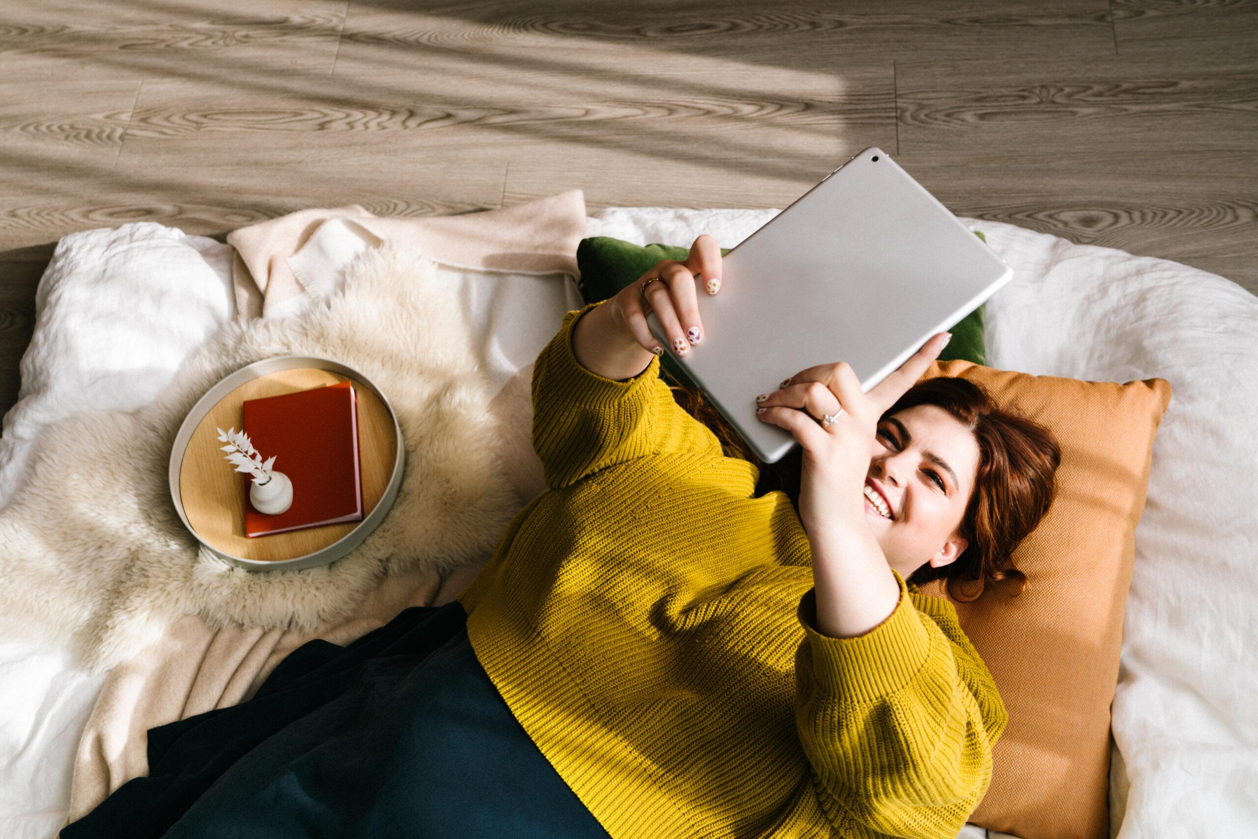 5 TRUQUES PARA AUMENTARES A LISTA DE SUBSCRITORES DA TUA NEWSLETTER