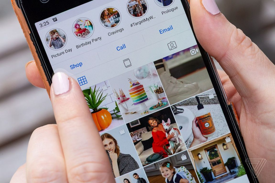 3 apps para criar Instagram Stories mais criativos