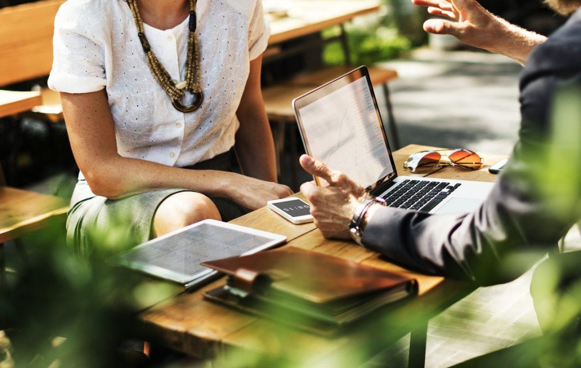 Porque precisas contratar um mentor para o teu blog