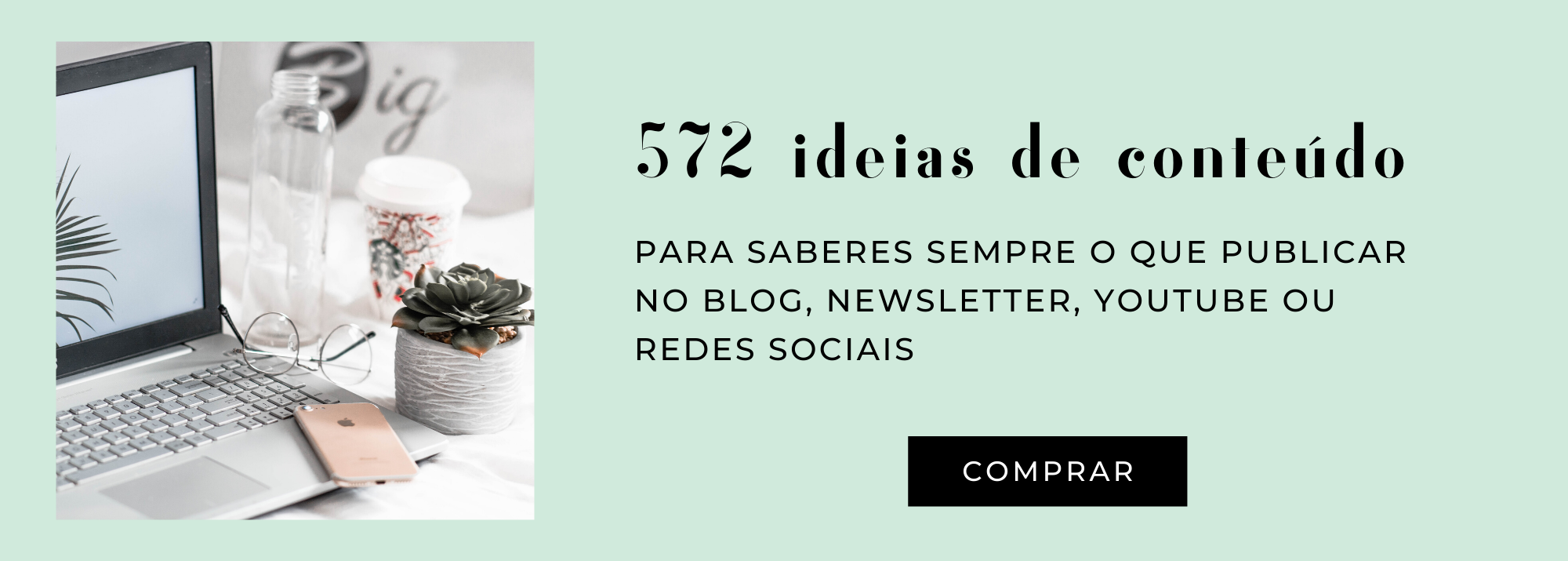 572-ideias-para-planear-conteúdo-para-um-blog-ou-canal-de-Youtube