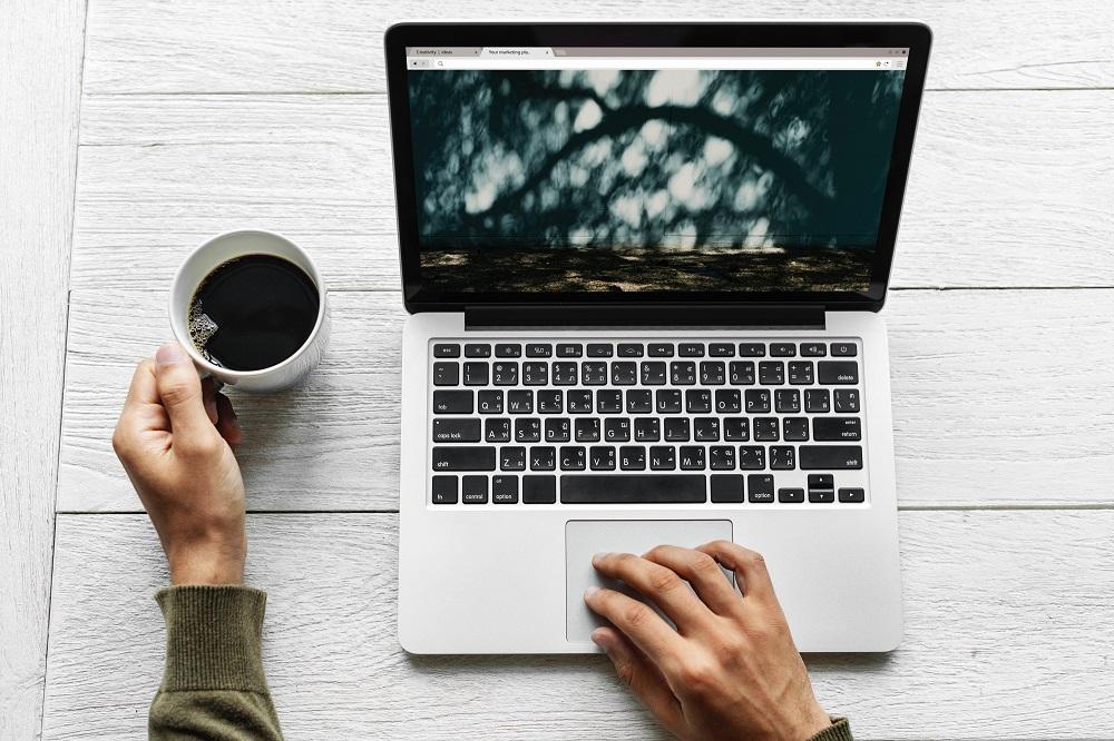 Como conseguir mais visualizações num blog