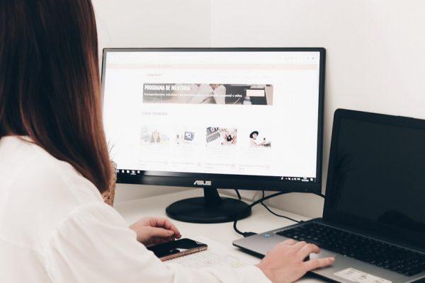 Como-planear-conteúdo-para-um-blog-ou-canal-de-Youtube