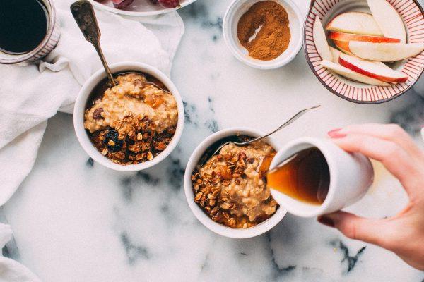 10-contas-de-comida-portuguesas-que-tens-de-seguir-no-Instagram