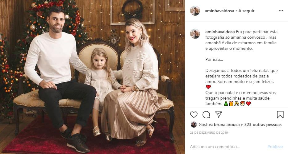 contas de maternidade portuguesas que tens de seguir no instagram a minha vaidosa
