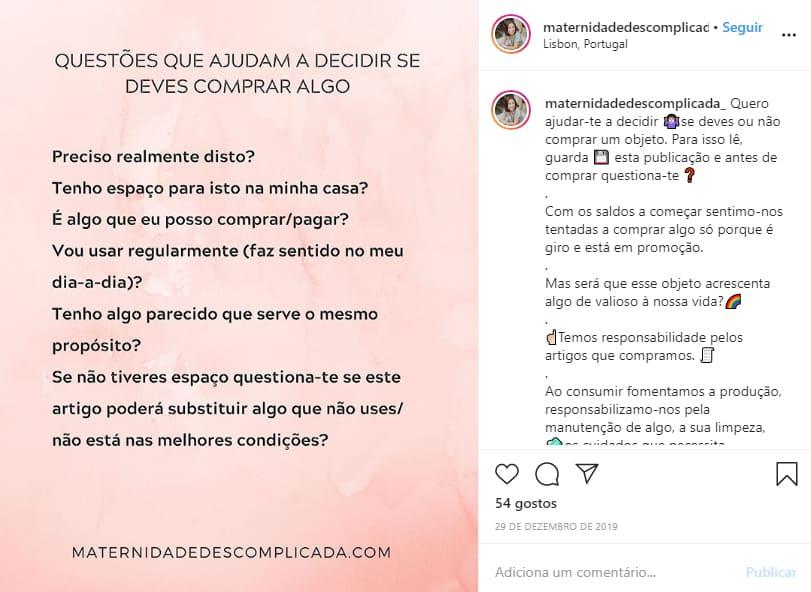 contas-maternidade-portuguesas-instagram-maternidade-descomplicada