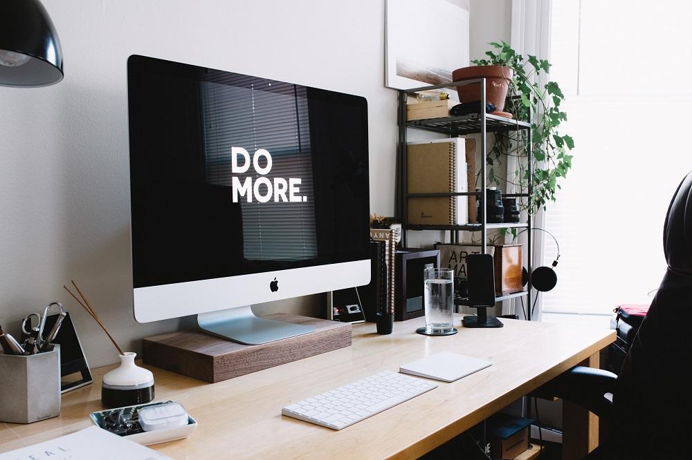 6 hábitos que te impedem de ser mais produtivo