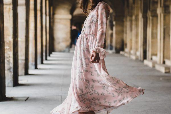 9-contas-de-moda-portuguesas-a-seguir-no-Instagram