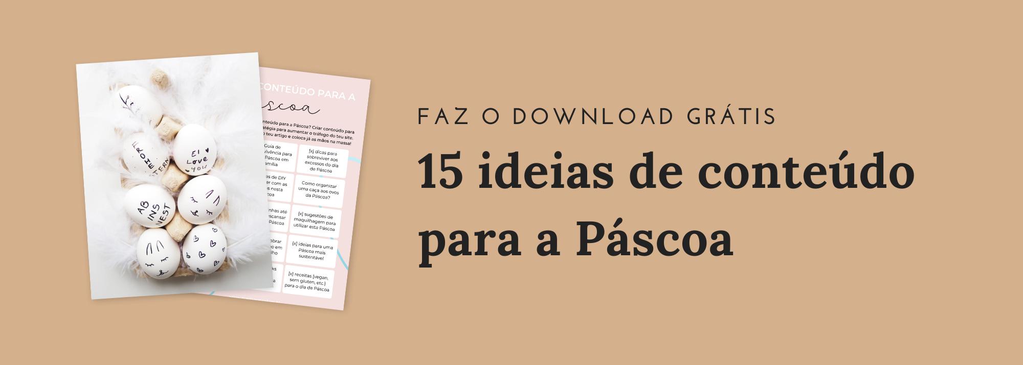 15-ideias-de-conteúdo-para-a-Páscoa-2