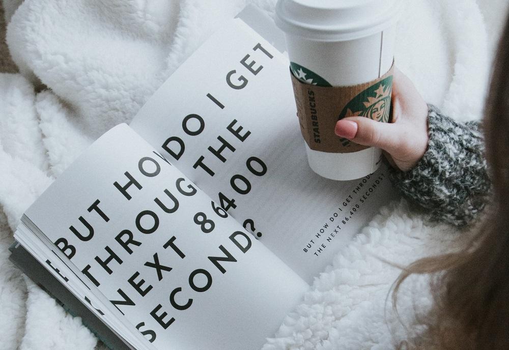 95-ideias-de-nichos-para-começar-um-blog-ou-negócio-online