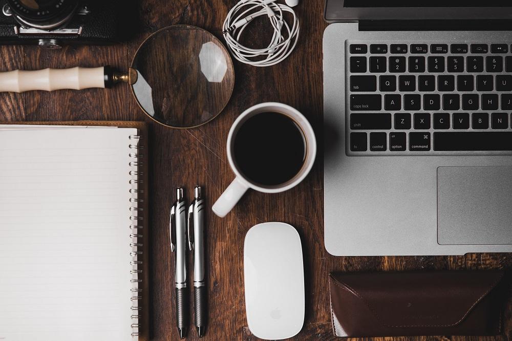 10 ideias para otimizares o teu negócio em 15 minutos