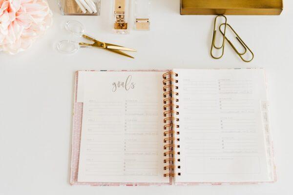 Como-escrever-um-artigo-para-blog