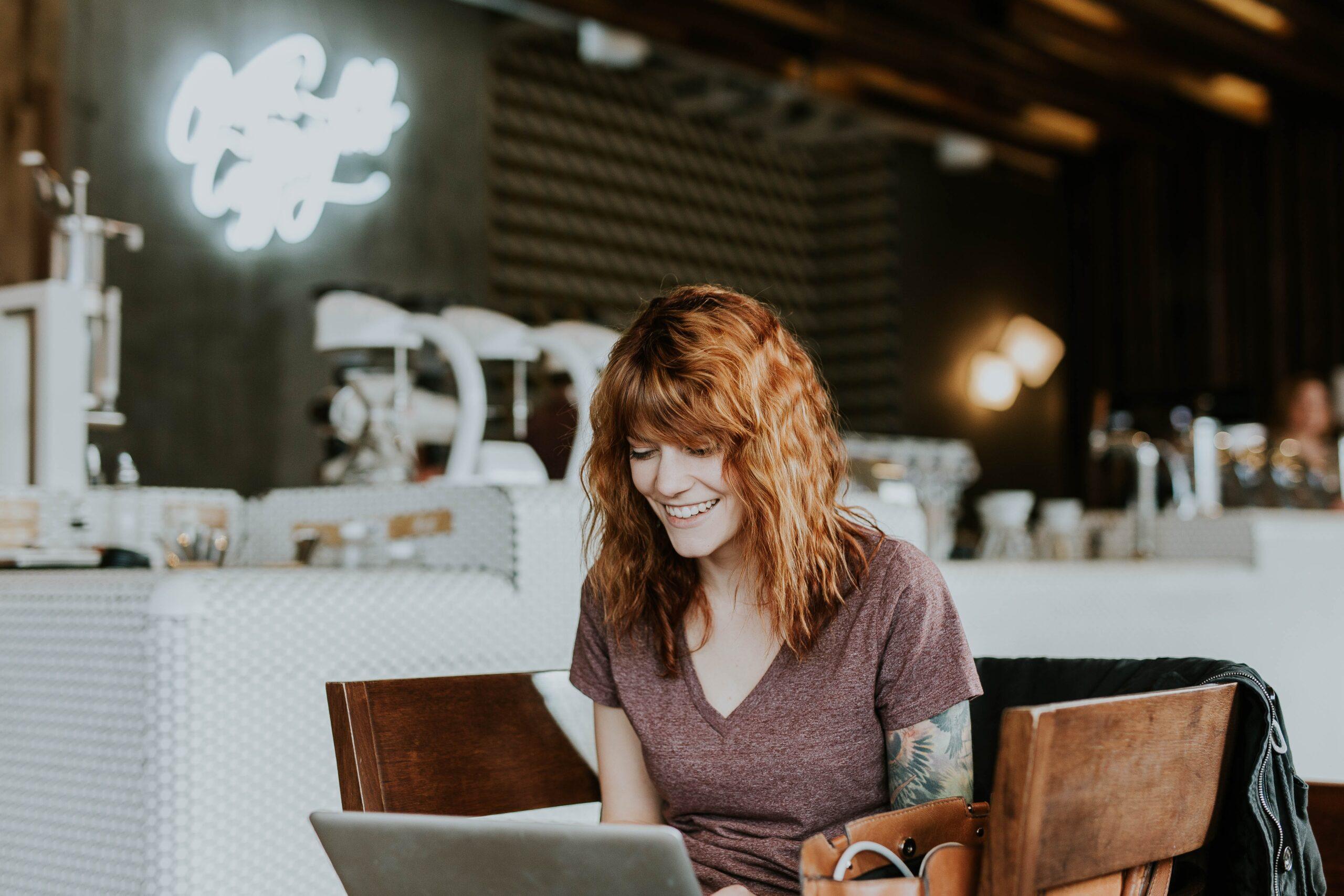formas de vender um ebook, um curso ou um serviço