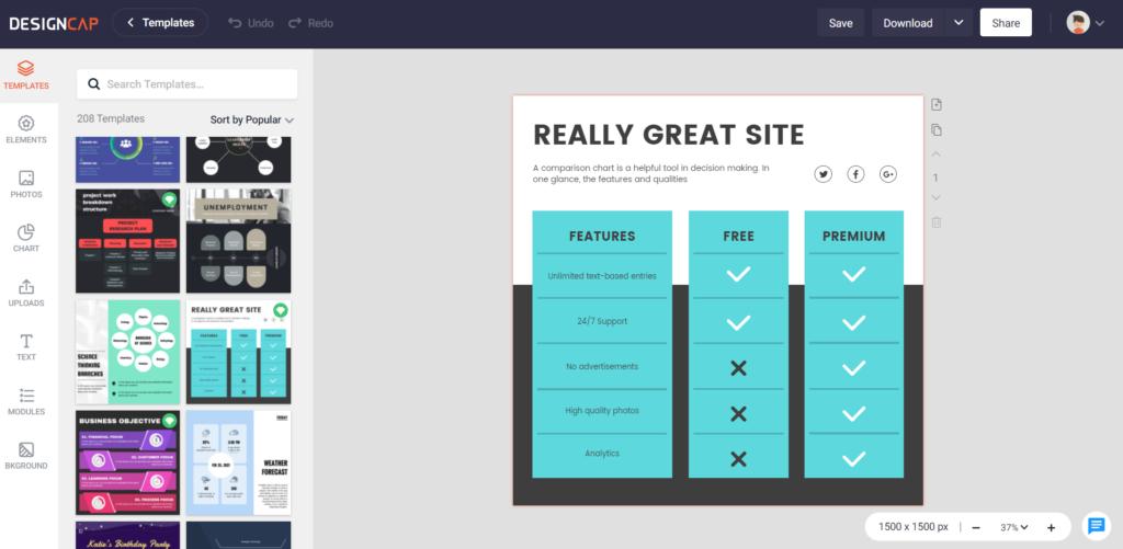 software de design para iniciantes