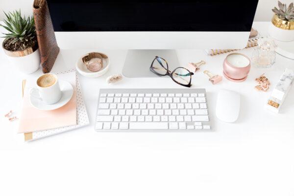 estratégias para vender um curso online
