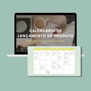 Mockup_Calendário de Lançamento de produto (2)