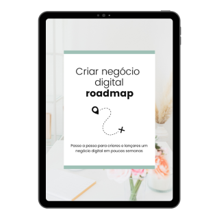 Mockup_Roadmap criar um negócio digital (1)