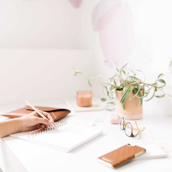 haute-stock-photography-home-office-collection-final-17