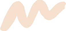 josephine_wave_graphic_light_pink