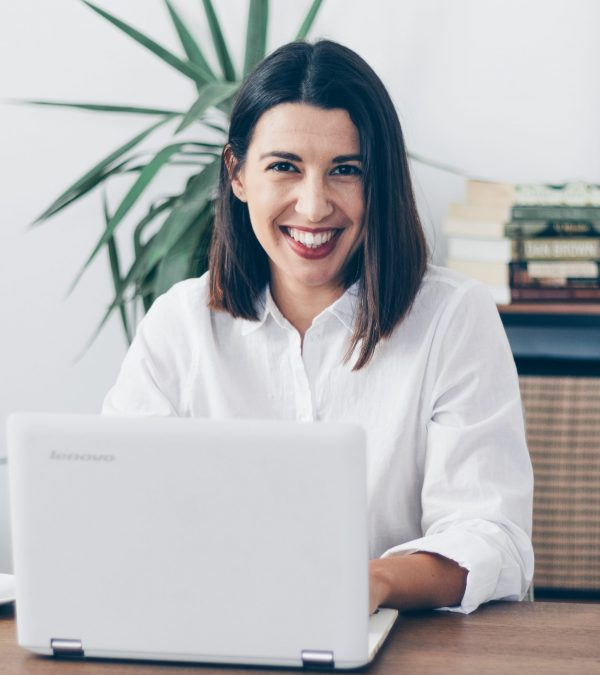 programa-de-mentoria-bloglogia-maria-gonçalves